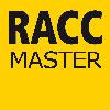 Camporauto y RACC